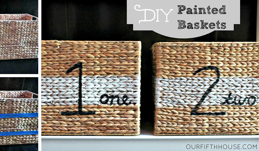 OurFithHouseBaskets