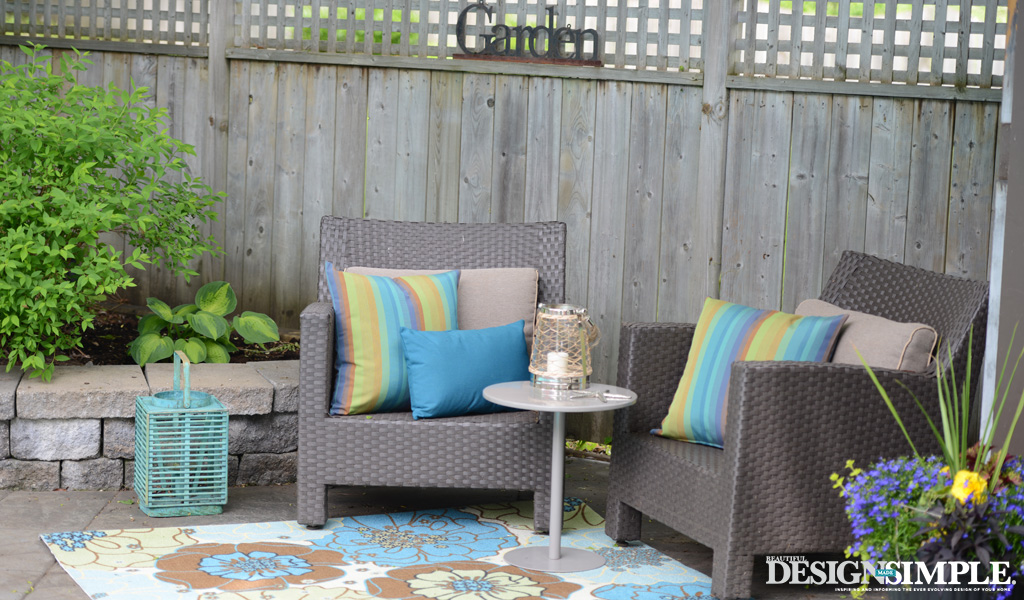 OutdoorLivingArea